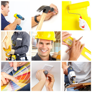 Inland Empire CA Painters | Residential & Commercial | Landry's Painting