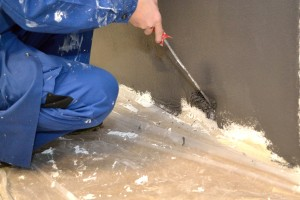 High Desert Commercial Painters | Landry's Painting